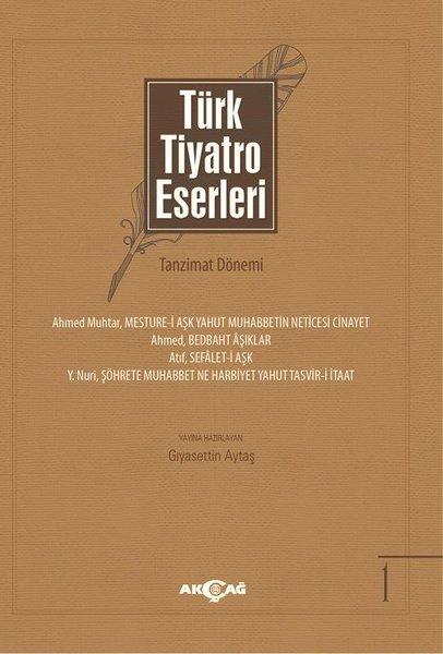 Türk Tiyatro Eserleri 1-Tanzimat Dönemi.pdf