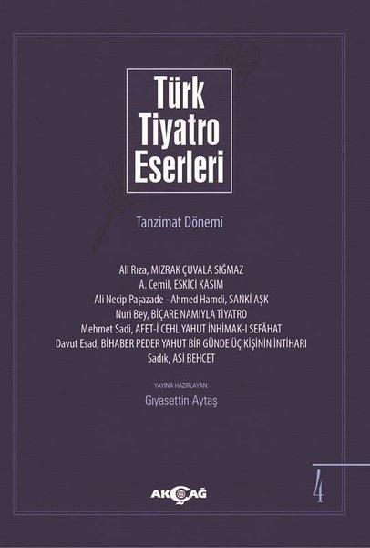 Türk Tiyatro Eserleri 4-Tanzimat Dönemi.pdf