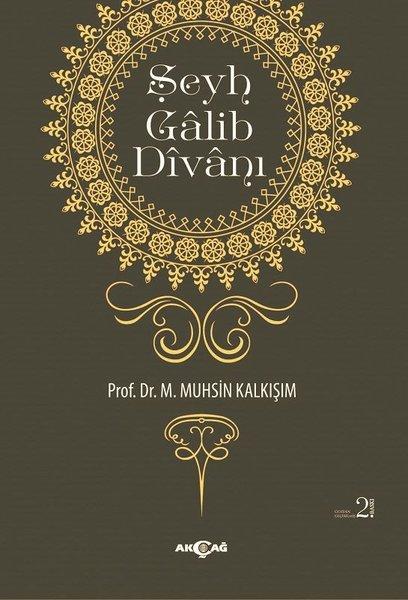 Şeyh Galib Divanı.pdf