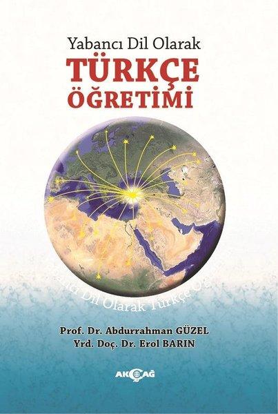 Yabancı Dil Olarak Türkçe Öğretimi.pdf