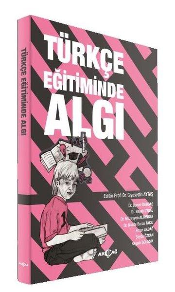 Türkçe Eğitiminde Algı.pdf