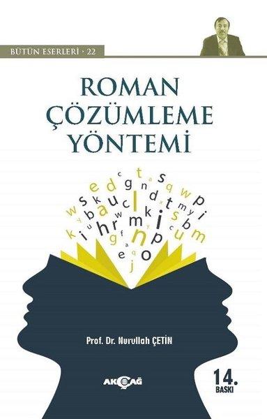 Roman Çözümleme Yöntemi.pdf