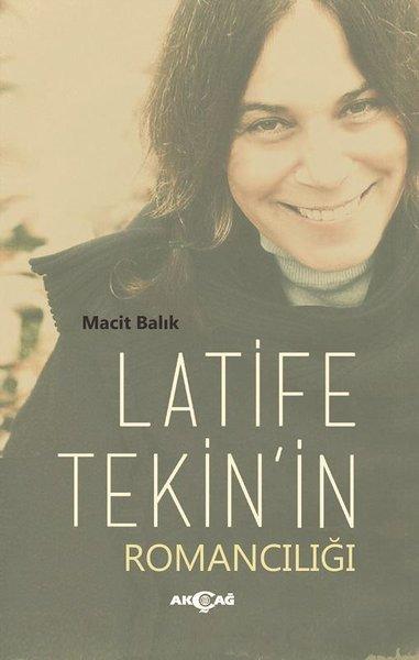 Latife Tekinin Romancılığı.pdf