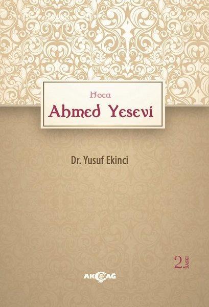 Hoca Ahmed Yesevi.pdf