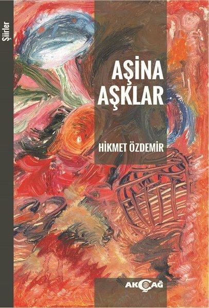Aşina Aşıklar-Şiirler.pdf