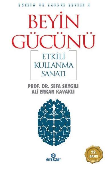 Beyin Gücünü Etkili Kullanma Sanatı.pdf