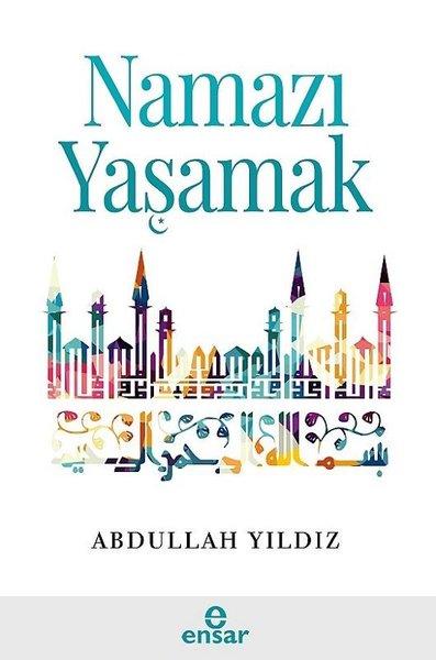 Namazı Yaşamak.pdf