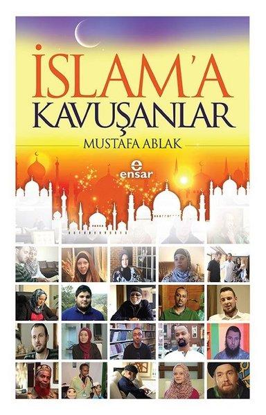 İslama Kavuşanlar.pdf