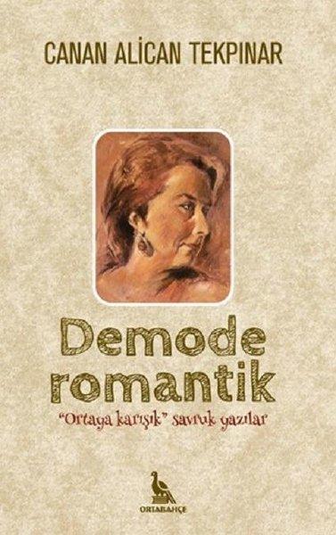 Demode Romantik.pdf