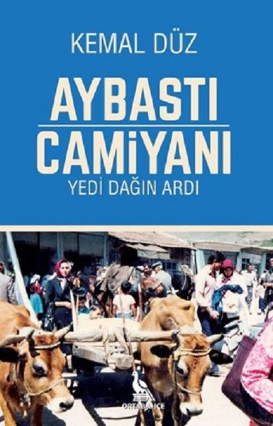 Aybastı Camiyanı.pdf