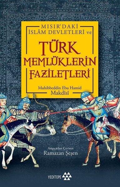 Türk Memlüklerin Faziletleri.pdf