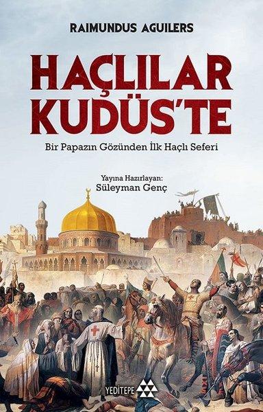 Haçlılar Kudüste.pdf