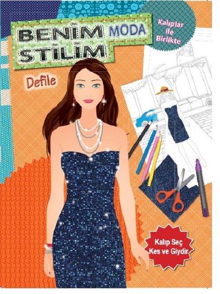 Benim Moda Stilim-Defile.pdf