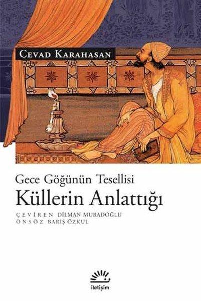 Küllerin Anlattığı-Gece Göğünün Tesellisi.pdf