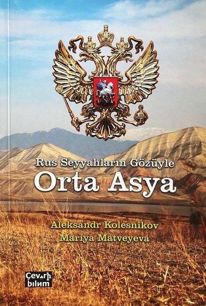 Rus Seyyahların Gözüyle Orta Asya.pdf