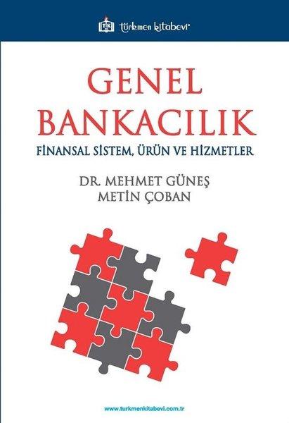 Genel Bankacılık-Finansal Sistem Ürün ve Hizmetler.pdf