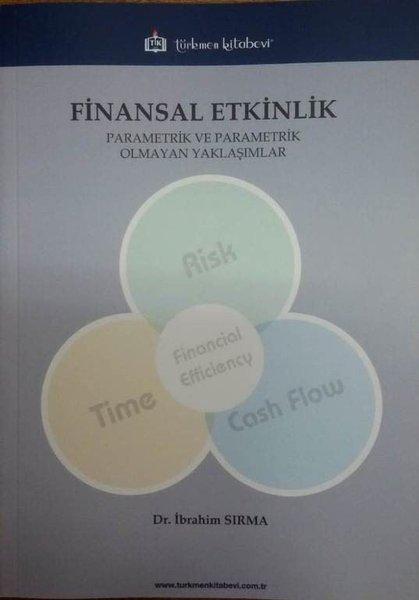 Finansal Etkinlik.pdf