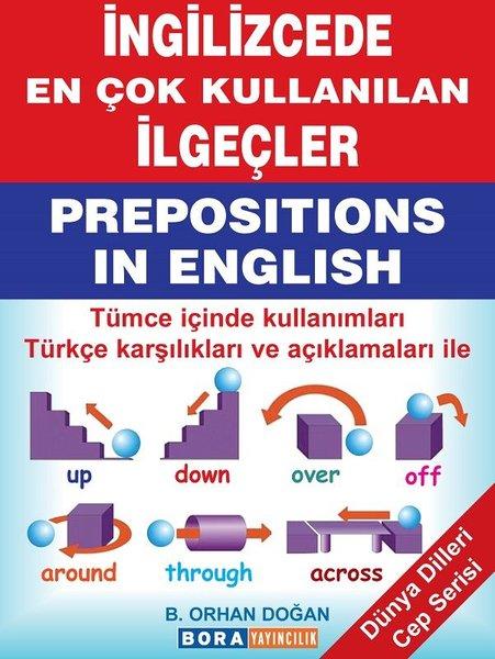 İngilizcede En Çok Kullanılan İlgeçler.pdf