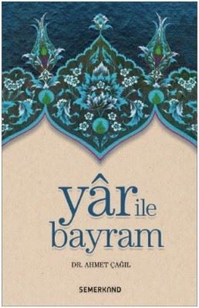 Yar ile Bayram.pdf