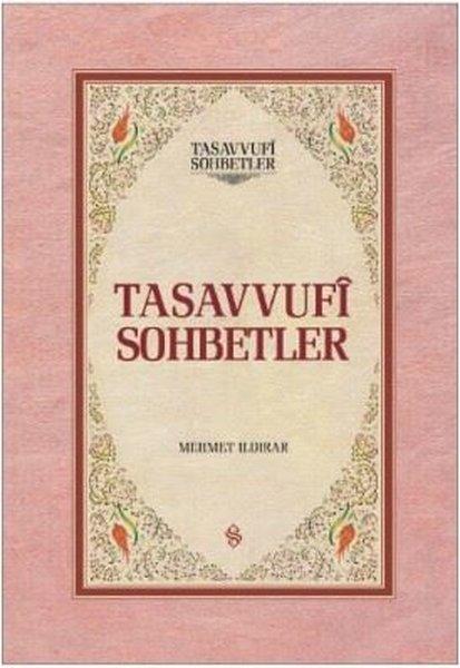 Tasavvufi Sohbetler-2 Kitap Takım.pdf