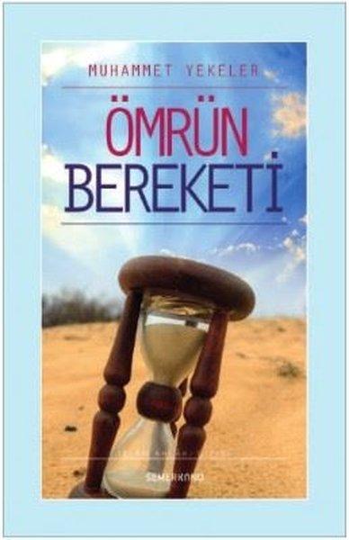 Ömrün Bereketi.pdf