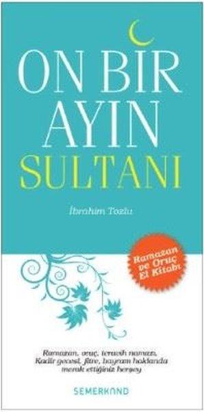 On Bir Ayın Sultanı.pdf