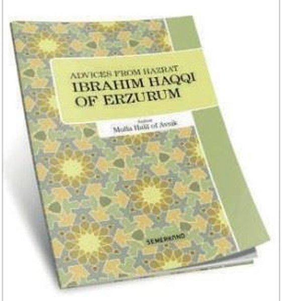İbrahim Haqqi of Erzurum.pdf