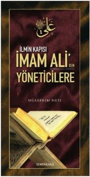 İlmin Kapısı İmam Aliden Yöneticilere Öğütler.pdf