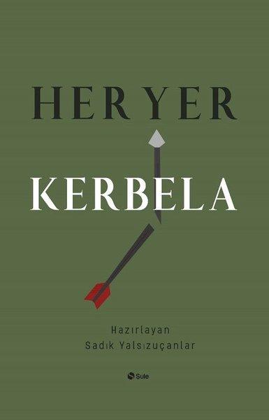 Her Yer Kerbela.pdf