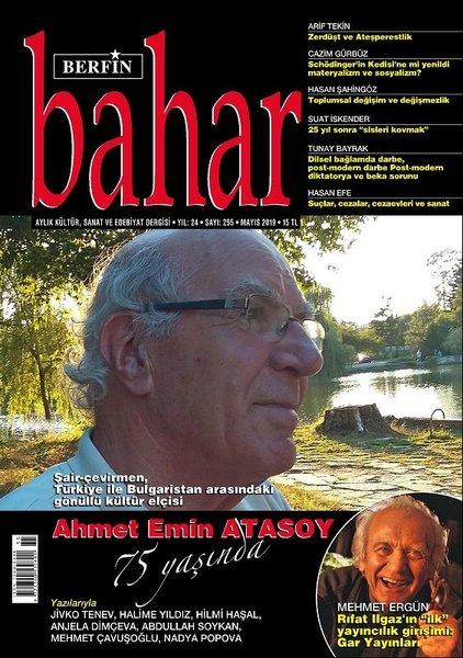 Berfin Bahar Dergisi Sayı 255.pdf