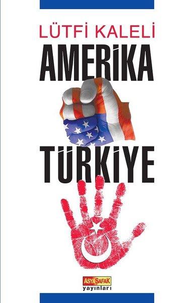 Amerika Türkiye.pdf