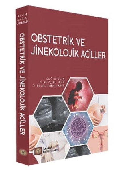 Obstetrik ve Jinekolojik Aciller.pdf