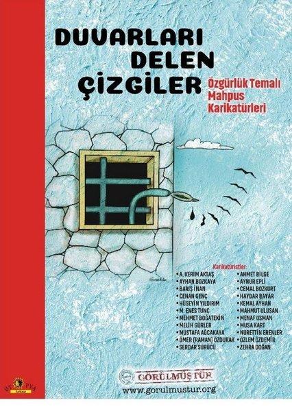 Duvarları Delen Çzigiler.pdf