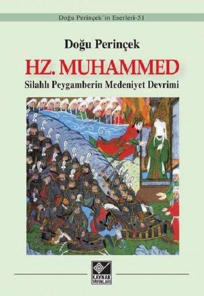 Hz.Muhammed-Silahlı Peygamberin Medeniyet Devrimi.pdf