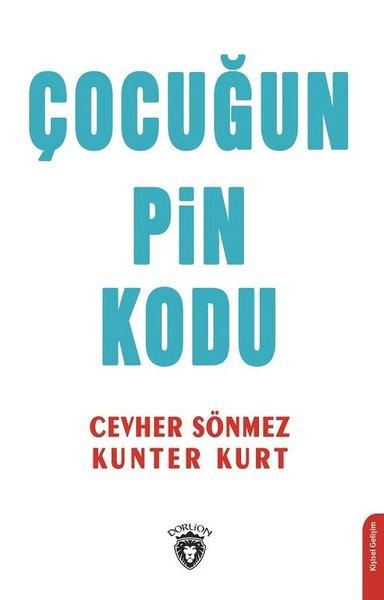 Çocuğun Pin Kodu.pdf
