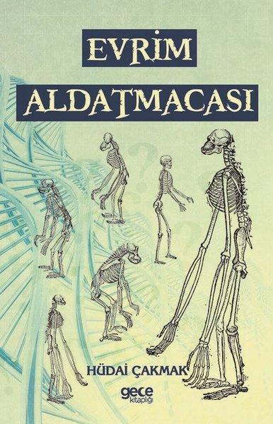 Evrim Aldatmacası.pdf