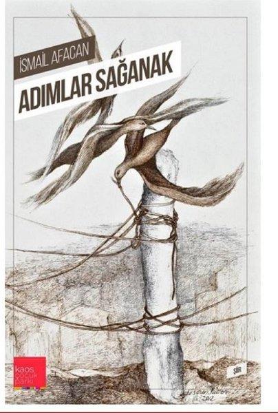 Adımlar Sağanak.pdf