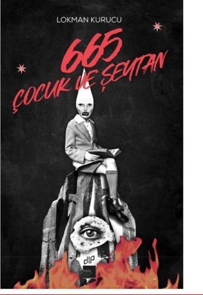 665 Çocuk ve Şeytan.pdf