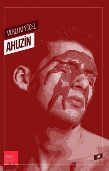 Ahuzin.pdf
