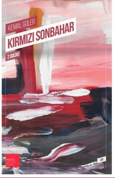 Kırmızı Sonbahar.pdf