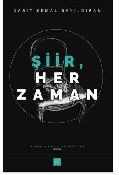 Şiir Her Zaman.pdf
