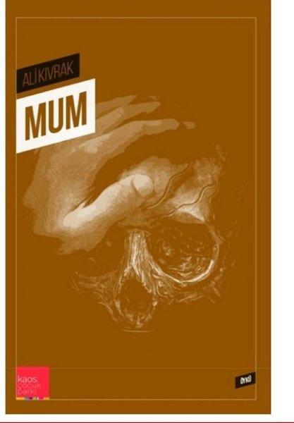 Mum.pdf