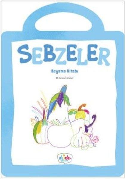 Sebzeler-Boyama Kitabı.pdf