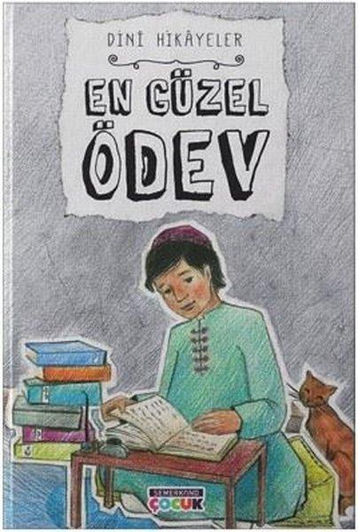 En Güzel Ödev-Dini Hikayeler.pdf