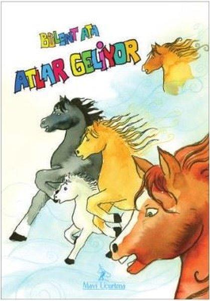 Atlar Geliyor.pdf