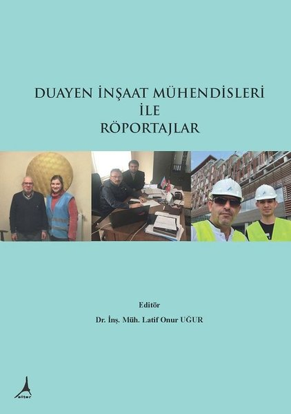Duayen İnşaat Mühendisleri ile Röportajlar.pdf