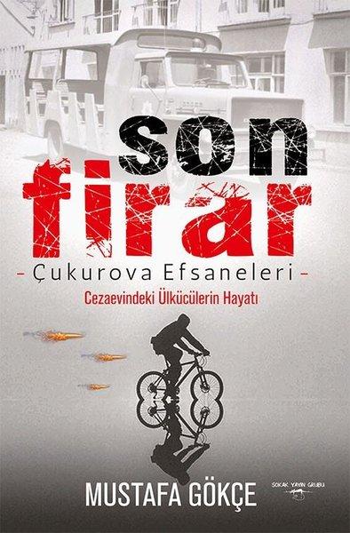 Son Firar-Çukurova Efsaneleri.pdf