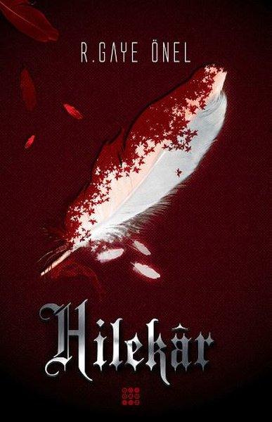 Hilekar.pdf