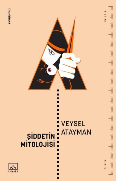 Şiddetin Mitolojisi.pdf
