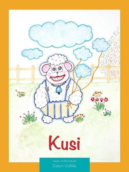 Kusi.pdf